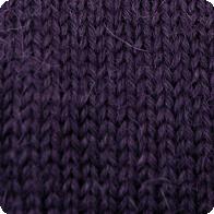 Classic Alpaca – Purple Mtn Majesty