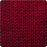 Classic Alpaca – Patriot Red